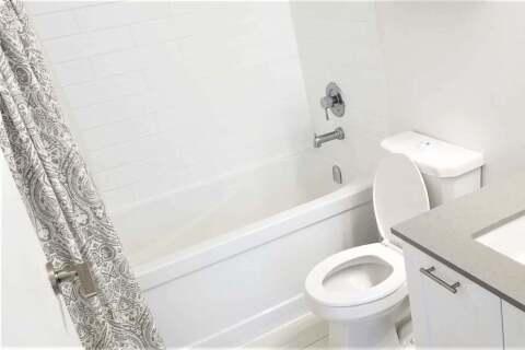 Apartment for rent at 2200 Lake Shore Blvd Unit 2909 Toronto Ontario - MLS: W4768209