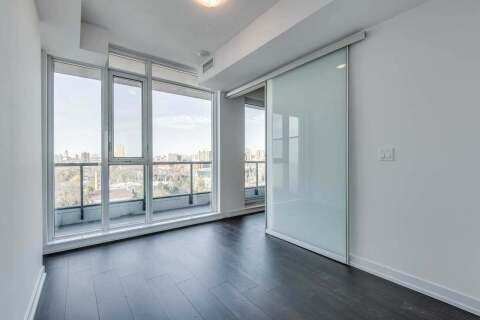 Apartment for rent at 297 College St Unit 1119 Toronto Ontario - MLS: C4769858