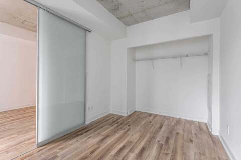 Apartment for rent at 30 Baseball Pl Unit 909 Toronto Ontario - MLS: E4778095