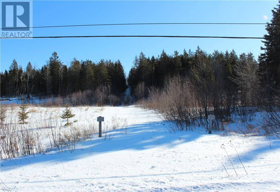 Residential property for sale at 0 Briggs Cross Rd Unit 09-30 Lutes Mountain New Brunswick - MLS: M127098