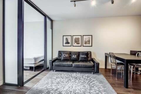 Apartment for rent at 44 St Joseph St Unit 2109 Toronto Ontario - MLS: C4775169