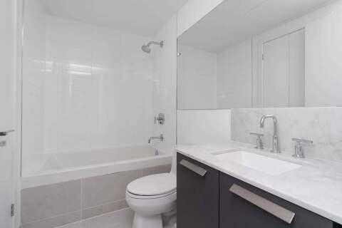 Condo for sale at 57 St Joseph St Unit 2609 Toronto Ontario - MLS: C4771452