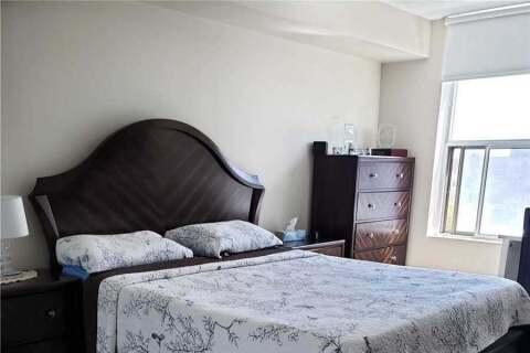 Apartment for rent at 5795 Yonge St Unit 1009 Toronto Ontario - MLS: C4770039