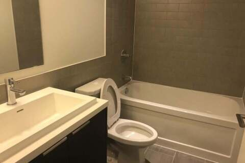 Apartment for rent at 6 Sonic Wy Unit N2509 Toronto Ontario - MLS: C4772568