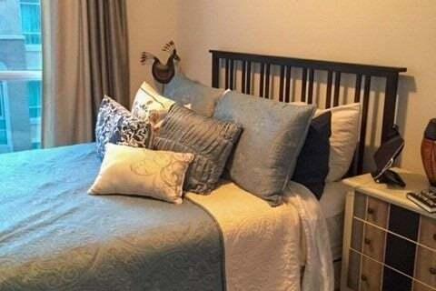 Apartment for rent at 60 Berwick Ave Unit 311 Toronto Ontario - MLS: C4773447
