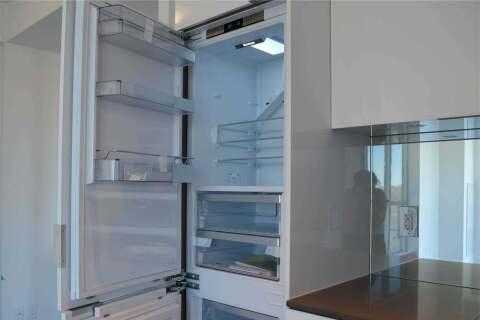 Apartment for rent at 609 Avenue Rd Unit 909 Toronto Ontario - MLS: C4767655