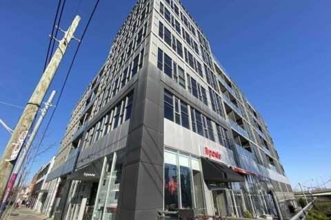 09 - 625 Queen Street, Toronto | Image 1