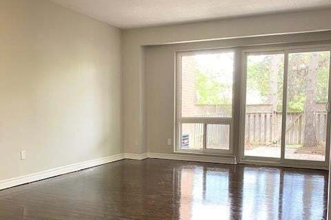 Home for rent at 63 Havenbrook Blvd Unit Th09 Toronto Ontario - MLS: C4772523