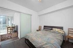 Condo for sale at 68 Abell St Unit 1110 Toronto Ontario - MLS: C4766430