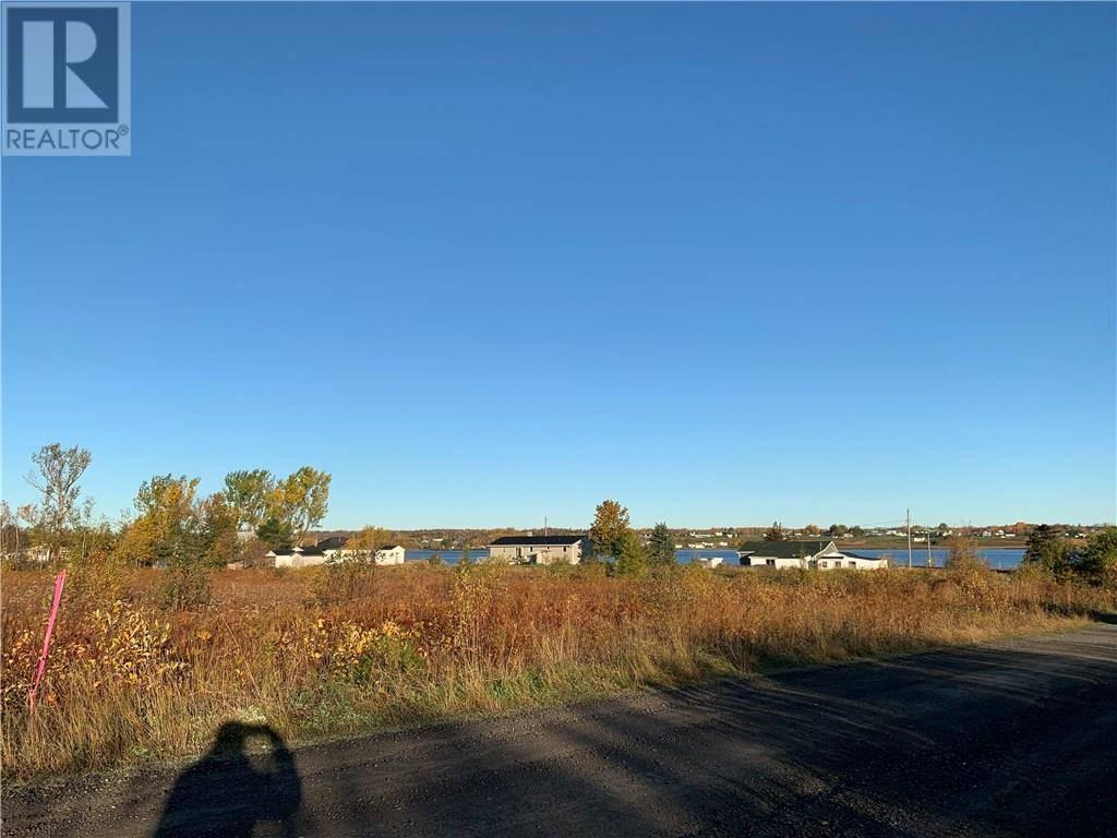 Home for sale at 0 De La Montee  Unit 09-7 Notre Dame New Brunswick - MLS: M126001