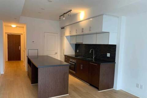 Apartment for rent at 8 Mercer St Unit 809 Toronto Ontario - MLS: C4768959