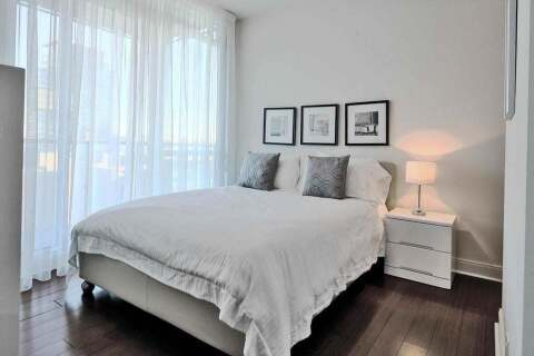 Apartment for rent at 825 Church St Unit 2109 Toronto Ontario - MLS: C4766775