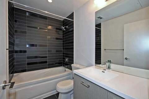 Apartment for rent at 87 Peter St Unit 3509 Toronto Ontario - MLS: C4771375
