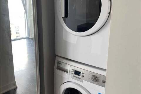 Apartment for rent at 88 Harbour St Unit 4109 Toronto Ontario - MLS: C4775379