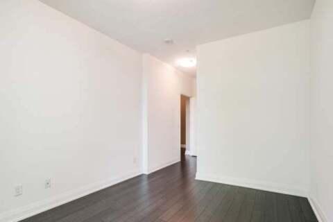 Apartment for rent at 95 North Park Rd Unit 109 Vaughan Ontario - MLS: N4771813
