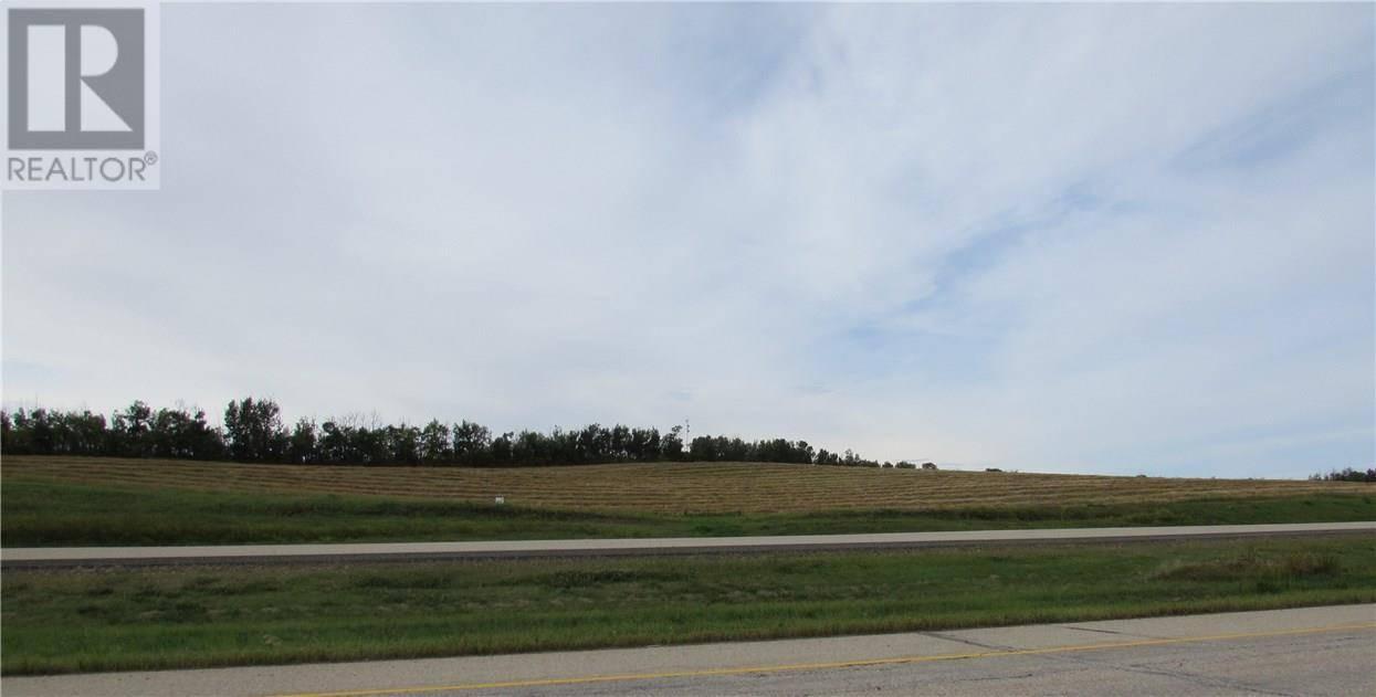 Home for sale at 0n 43 Hy Mayerthorpe Alberta - MLS: ca0168666