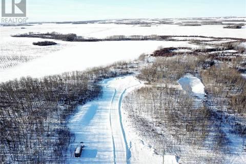 0 Range Road 52 , Grande Prairie, County Of   Image 1