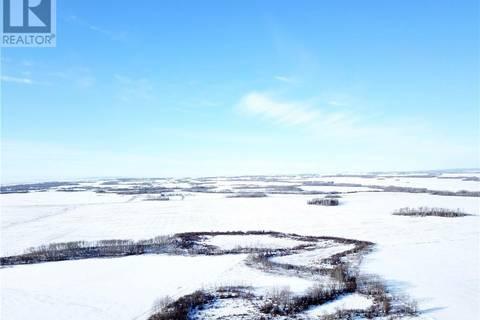 0 Range Road 52 , Grande Prairie, County Of   Image 2