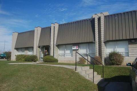 Commercial property for lease at 55 Mills Rd Apartment 1 & 2 Ajax Ontario - MLS: E4767193