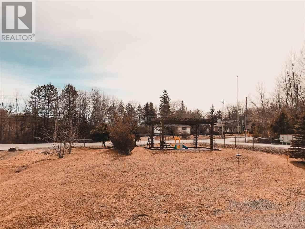 Home for sale at 0 Tucker Lake Rd Unit 1 Beaver Bank Nova Scotia - MLS: 202006099