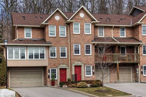 Condo for sale at 1 Warbrick Ln Caledon Ontario - MLS: W4725815