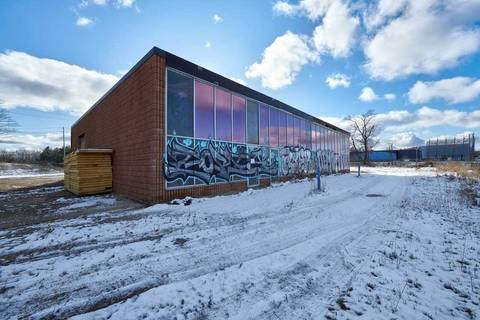 Commercial property for lease at 10 Lockhart Rd Apartment 1 Barrie Ontario - MLS: S4635314