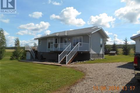 House for sale at 10 Lot Block Dr Unit 1 Lac Des Iles Saskatchewan - MLS: SK768041