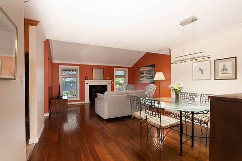 Townhouse for sale at 10177 Pugwash Pl Unit 1 Richmond British Columbia - MLS: R2435143