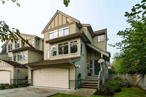 Townhouse for sale at 10238 155a St Unit 1 Surrey British Columbia - MLS: R2499235