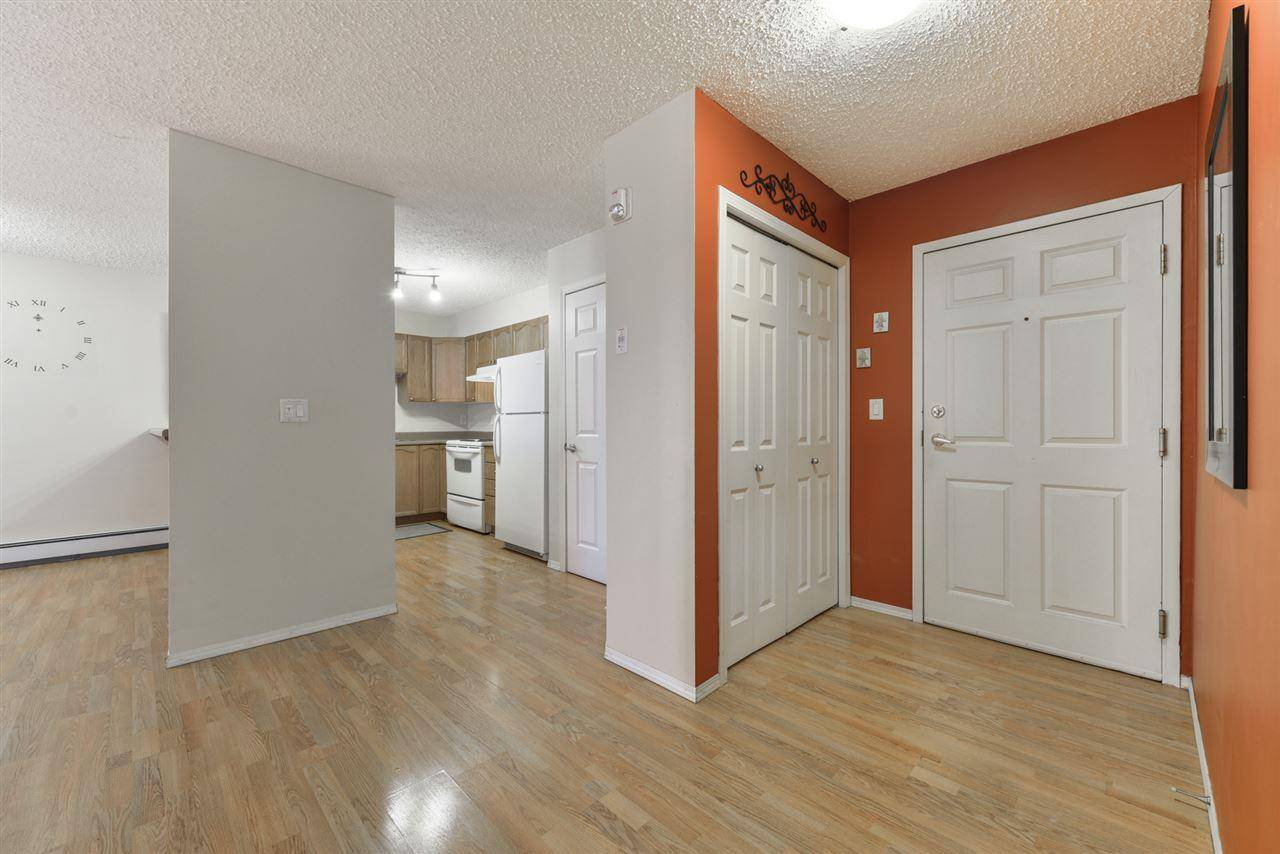 Condo for sale at 10403 98 Ave Nw Unit 1 Edmonton Alberta - MLS: E4187831