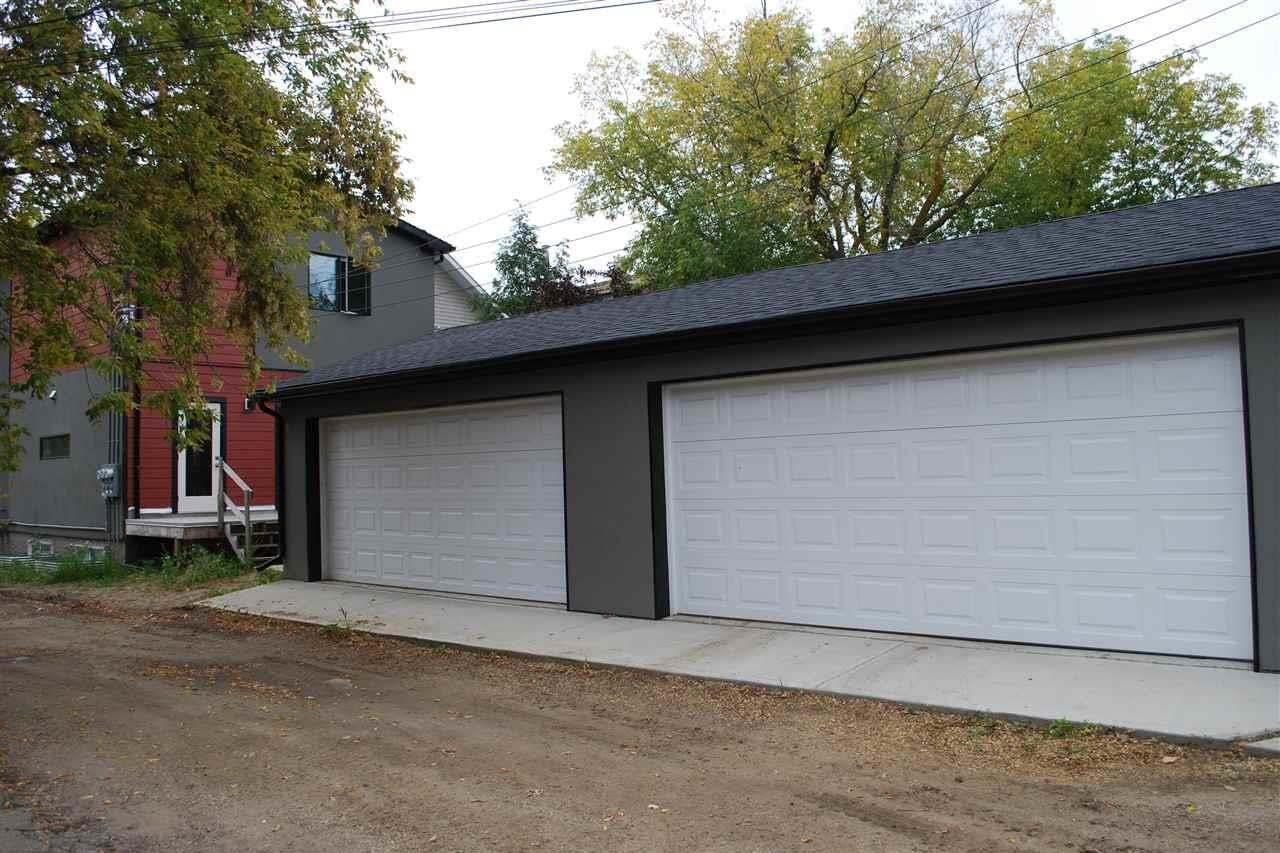 1 - 10426 126 Street NW, Edmonton | Image 2
