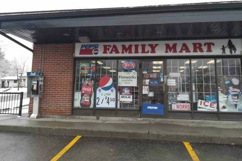 Commercial property for sale at 105 Sutherland Dr Unit 1 Kingston Ontario - MLS: X4711098