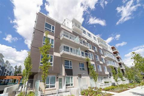 Townhouse for sale at 10581 140 St Unit 1 Surrey British Columbia - MLS: R2403716