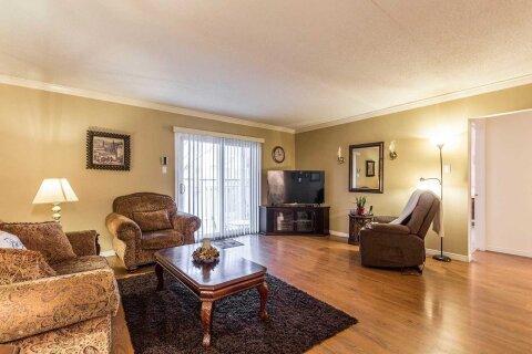 Condo for sale at 1067 Rymal Rd Unit 1 Hamilton Ontario - MLS: X5088852