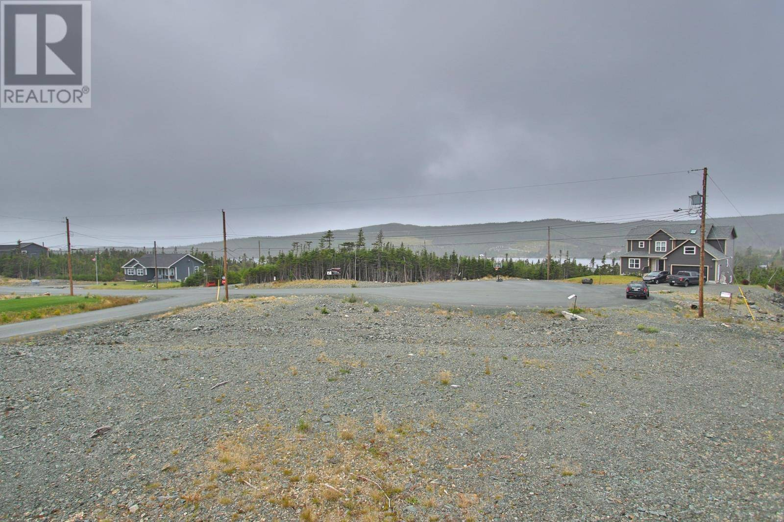 Home for sale at 108 Round Pond Rd Unit 1 Portugal Cove Newfoundland - MLS: 1209308