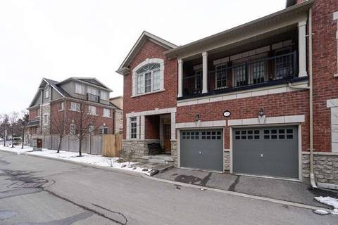 Townhouse for sale at 108 Dunlop St Unit 1 Richmond Hill Ontario - MLS: N4684571