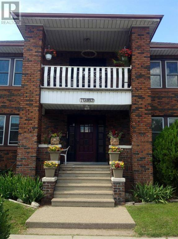 Apartment for rent at 1090 Erie St East Unit 1 Windsor Ontario - MLS: 19028061