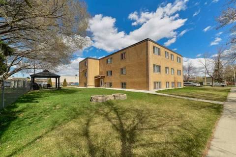 Condo for sale at 10904 159 St Nw Unit 1 Edmonton Alberta - MLS: E4156374