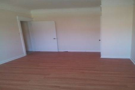 Commercial property for lease at 1095 Bathurst St Apartment 1 Toronto Ontario - MLS: C4557107