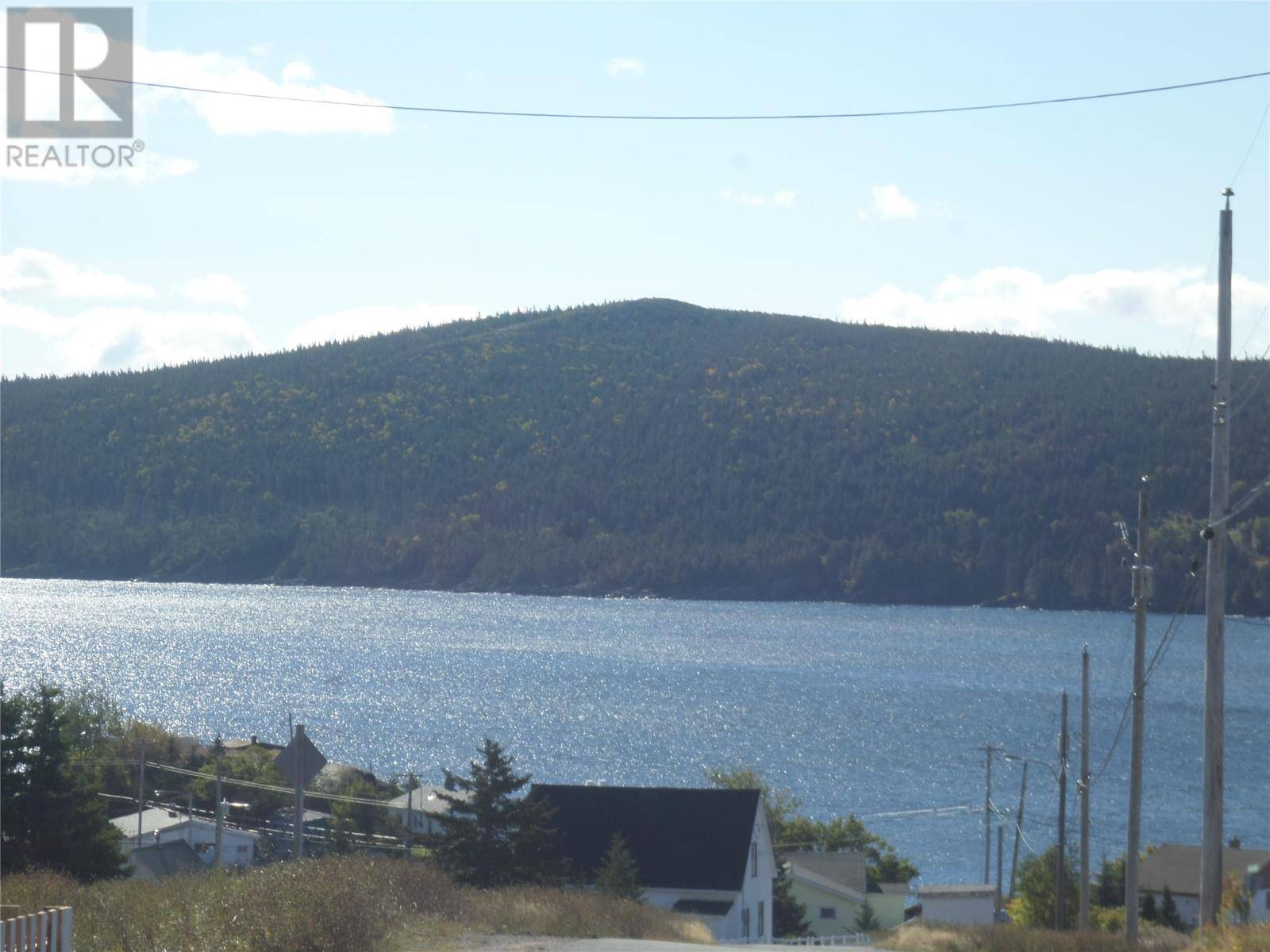 Home for sale at 1 Alley Road Rd Bay Bulls Newfoundland - MLS: 1159941