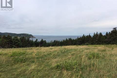 Home for sale at 1 Goldworthys Ln Pouch Cove Newfoundland - MLS: 1196934