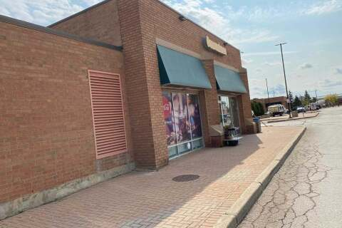 Commercial property for sale at 11005 Yonge St Unit 1 Richmond Hill Ontario - MLS: N4944922