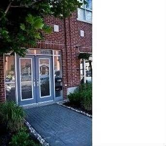 Commercial property for lease at 1105 Dundas St Apartment 1 Toronto Ontario - MLS: E4722385