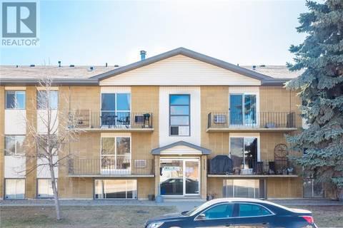 Condo for sale at 111 St Lawrence Cres Unit 1 Saskatoon Saskatchewan - MLS: SK765812