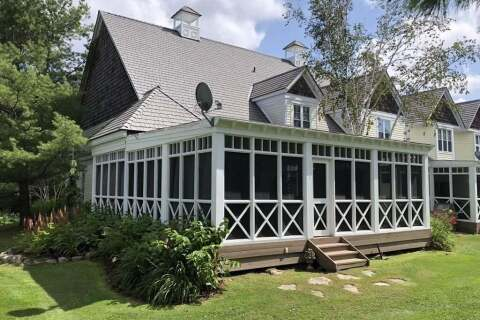 1 - 1122 Elgin House Road, Port Sandfield | Image 1