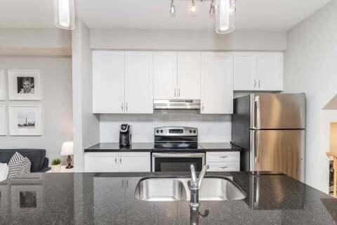 Condo for sale at 1139 Haig Blvd Unit 1 Mississauga Ontario - MLS: W4818392