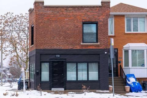 1 - 1150 Woodbine Avenue, Toronto | Image 1