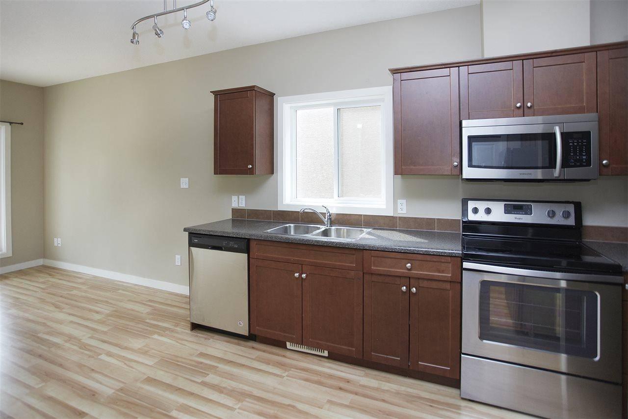 Condo for sale at 11917 103 St Nw Unit 1 Edmonton Alberta - MLS: E4159768