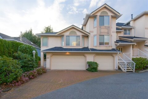 Townhouse for sale at 11952 64 Ave Unit 1 Delta British Columbia - MLS: R2518081