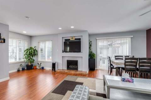 Townhouse for sale at 12070 76 Ave Unit 1 Surrey British Columbia - MLS: R2458710